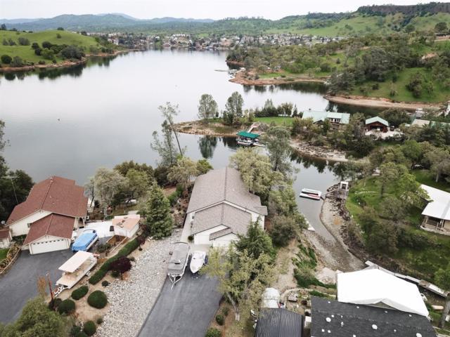2840 Shady Lane, Jamestown, CA 95327 (MLS #19020814) :: Heidi Phong Real Estate Team