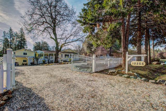 10255 Harvest Way, Grass Valley, CA 95949 (MLS #19021582) :: Heidi Phong Real Estate Team