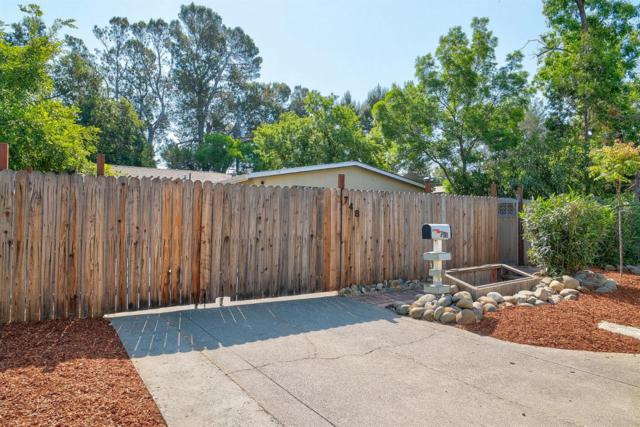 748 L Street, Davis, CA 95616 (MLS #19022571) :: eXp Realty - Tom Daves