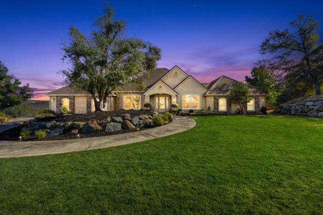 5307 Prairie Loop, Placerville, CA 95667 (MLS #19022938) :: The MacDonald Group at PMZ Real Estate
