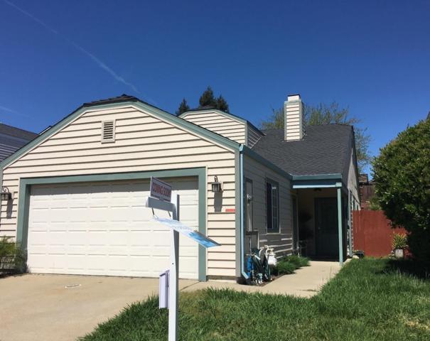 3012 Springview Meadows Drive, Rocklin, CA 95677 (MLS #19023346) :: The MacDonald Group at PMZ Real Estate