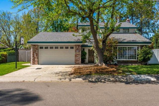 5560 Avila Court, Rocklin, CA 95677 (MLS #19023618) :: The MacDonald Group at PMZ Real Estate