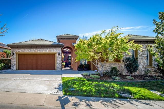 5035 Crail Way, El Dorado Hills, CA 95762 (MLS #19023773) :: Heidi Phong Real Estate Team