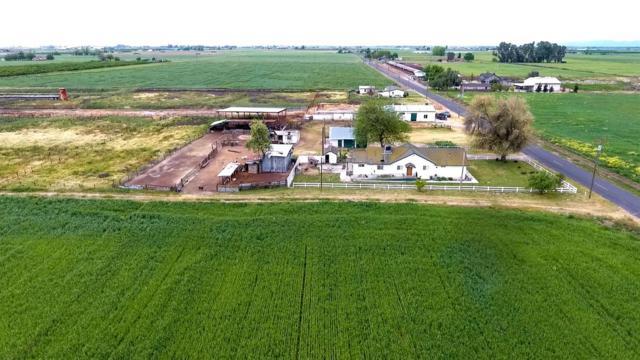 4218 S Prairie Flower Road, Turlock, CA 95380 (MLS #19023968) :: REMAX Executive