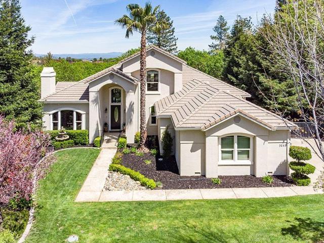 3253 Chasen Drive, Cameron Park, CA 95682 (MLS #19024263) :: Heidi Phong Real Estate Team