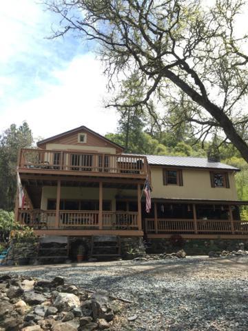 21950 N Hwy 49, Plymouth, CA 95669 (MLS #19024412) :: Heidi Phong Real Estate Team