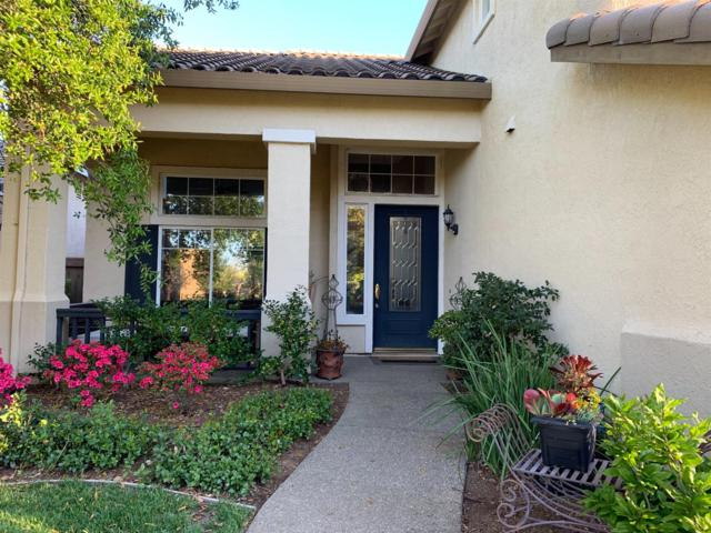 3927 Moraga Drive, El Dorado Hills, CA 95762 (MLS #19024538) :: The MacDonald Group at PMZ Real Estate