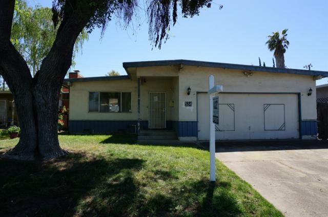 534 San Juan Street, Manteca, CA 95336 (MLS #19024617) :: The Del Real Group