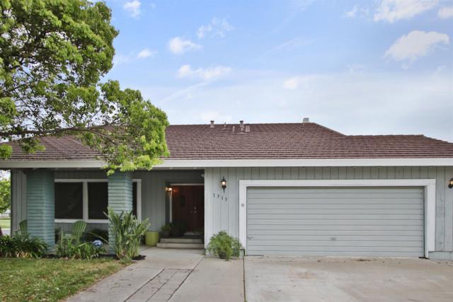 1313 Northgate Drive, Manteca, CA 95336 (MLS #19024688) :: The Home Team