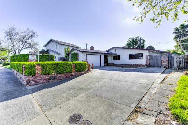 8054 Buttonwood Way, Citrus Heights, CA 95621 (MLS #19025250) :: The MacDonald Group at PMZ Real Estate
