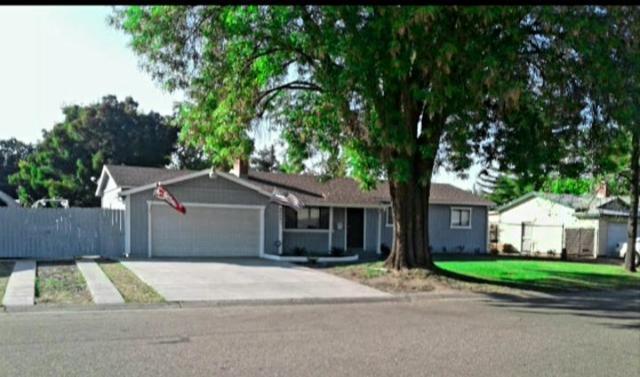 6601 Navion Drive, Citrus Heights, CA 95621 (MLS #19025369) :: The MacDonald Group at PMZ Real Estate