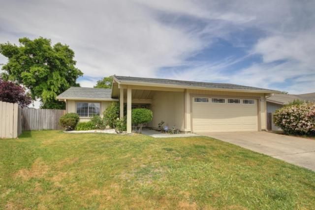 5173 Dream Court, Sacramento, CA 95842 (MLS #19025483) :: Dominic Brandon and Team