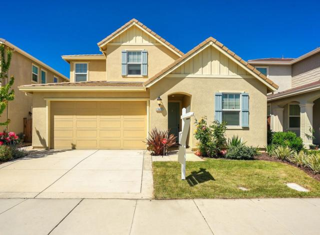 17919 Calaveras Drive, Lathrop, CA 95330 (MLS #19026079) :: REMAX Executive