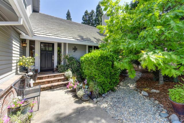 14991 Lago Drive, Rancho Murieta, CA 95683 (MLS #19027101) :: eXp Realty - Tom Daves