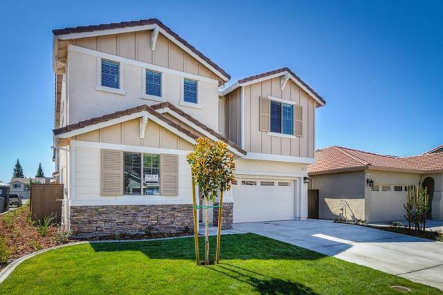 4311 Grand Prix Loop, Rocklin, CA 95677 (MLS #19027174) :: Heidi Phong Real Estate Team