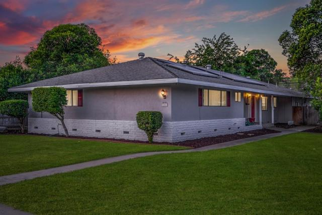 126 E 18th Street, Merced, CA 95340 (MLS #19027921) :: eXp Realty - Tom Daves