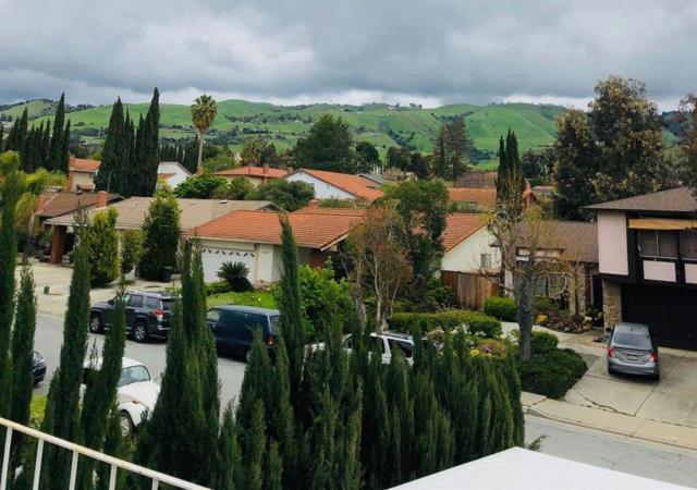 3057 Harvestwood Court, San Jose, CA 95148 (MLS #19028204) :: The MacDonald Group at PMZ Real Estate