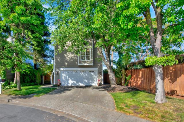 11 Ruby, Vallejo, CA 94590 (MLS #19029151) :: The MacDonald Group at PMZ Real Estate
