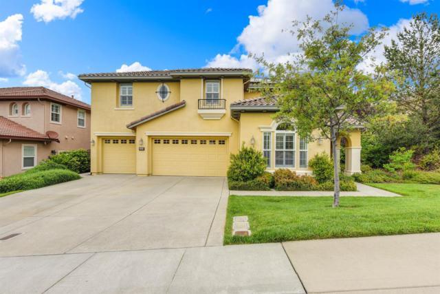 2321 Beckett Drive, El Dorado Hills, CA 95762 (MLS #19030278) :: The Home Team