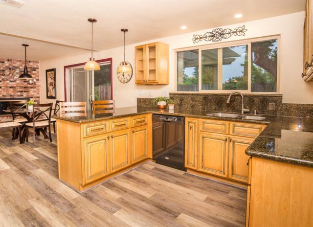 807 Saratoga Drive, Woodland, CA 95695 (MLS #19030601) :: Heidi Phong Real Estate Team