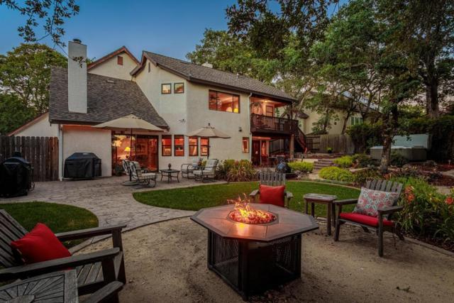 3224 Ridgeview Drive, El Dorado Hills, CA 95762 (MLS #19030903) :: Keller Williams - Rachel Adams Group