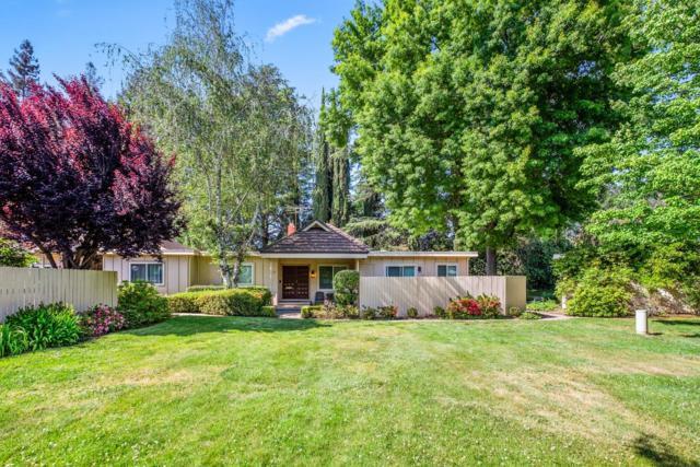 869 Commons Drive, Sacramento, CA 95825 (MLS #19030928) :: eXp Realty - Tom Daves