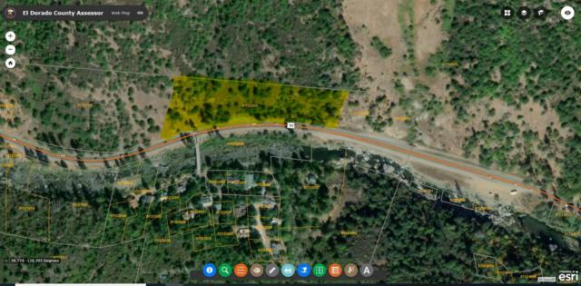 0 Highway 50, White Hall, CA 95720 (MLS #19031172) :: eXp Realty - Tom Daves