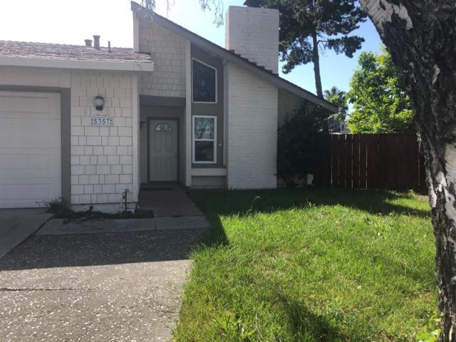5357 Cheris Court, San Jose, CA 95123 (MLS #19031449) :: The MacDonald Group at PMZ Real Estate