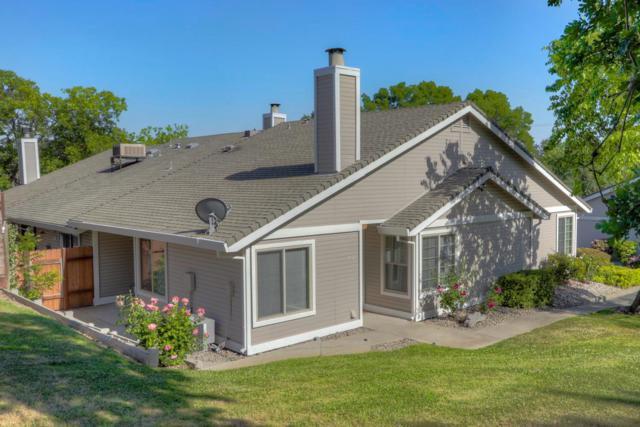 7651 Sunset Avenue, Fair Oaks, CA 95628 (MLS #19032030) :: Dominic Brandon and Team