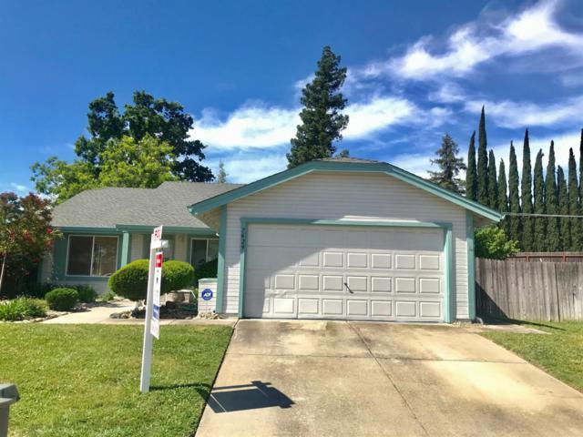 7629 Zephyr Hills Way, Antelope, CA 95843 (MLS #19032313) :: eXp Realty - Tom Daves