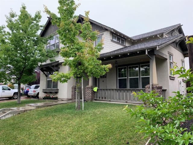 2174 Gabriella Lane, Livermore, CA 94550 (MLS #19032351) :: eXp Realty - Tom Daves
