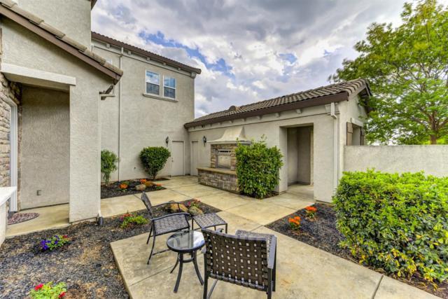 8582 Bridgestone Crescent Road, Roseville, CA 95747 (MLS #19032696) :: The Merlino Home Team