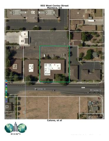 955 W Center Street, Manteca, CA 95337 (MLS #19032727) :: eXp Realty - Tom Daves