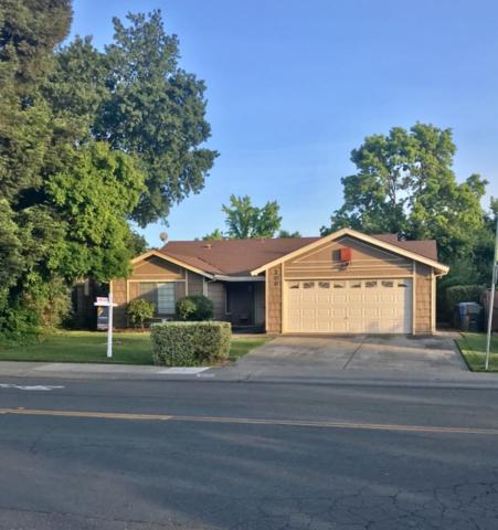 2000 Pebblewood Drive, Sacramento, CA 95833 (MLS #19032785) :: Heidi Phong Real Estate Team