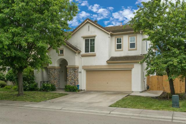 6436 Pine Meadow Circle, Stockton, CA 95219 (MLS #19032847) :: eXp Realty - Tom Daves