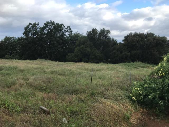 12985 Ridge Road, Sutter Creek, CA 95685 (MLS #19032860) :: eXp Realty - Tom Daves