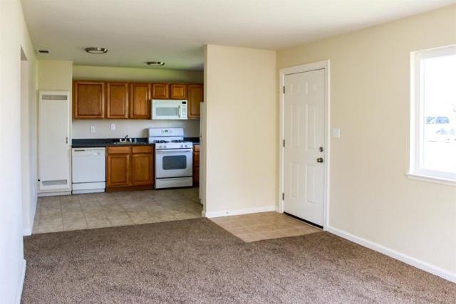 1872-1876 2nd Avenue, Sutter, CA 95982 (MLS #19033291) :: Heidi Phong Real Estate Team