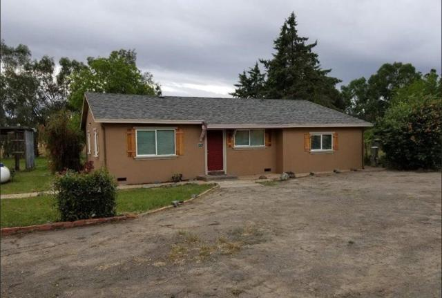 18888 Possum Lane, Woodland, CA 95695 (MLS #19033399) :: eXp Realty - Tom Daves