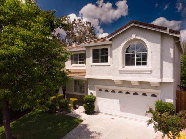 6765 Brook Falls Circle, Stockton, CA 95219 (MLS #19033527) :: eXp Realty - Tom Daves