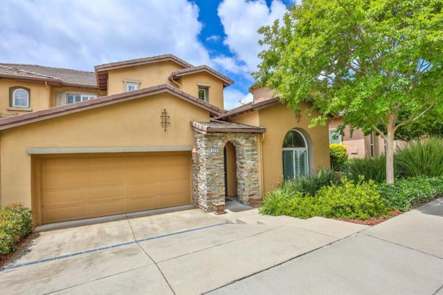 320 Nebbiolo Court, El Dorado Hills, CA 95762 (MLS #19033888) :: Heidi Phong Real Estate Team