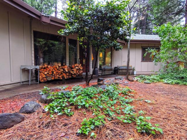 12191 Loma Rica Drive, Grass Valley, CA 95945 (MLS #19033919) :: eXp Realty - Tom Daves