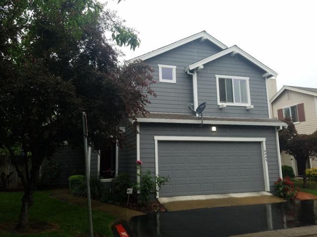 6443 Laguna Mirage Lane, Elk Grove, CA 95758 (MLS #19034110) :: Heidi Phong Real Estate Team