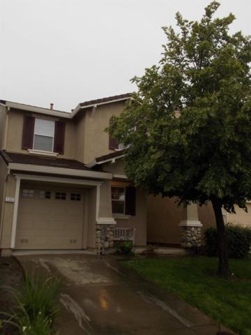 2363 Snowberry Circle, West Sacramento, CA 95691 (#19034132) :: Michael Hulsey & Associates