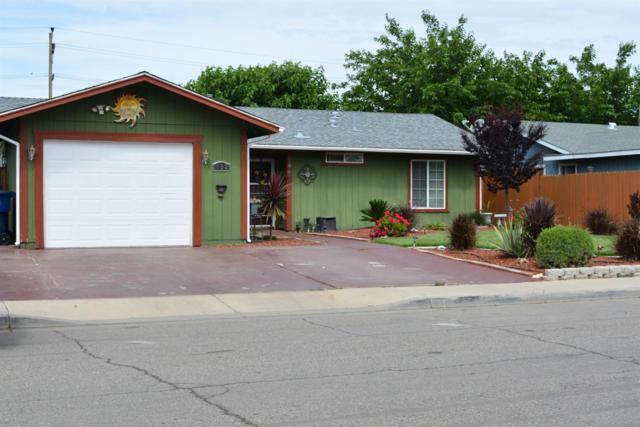 1732 Hume Avenue, Dos Palos, CA 93620 (MLS #19034319) :: eXp Realty - Tom Daves