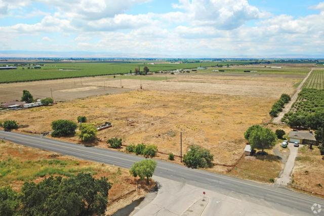 11293 S Manthey Road, Lathrop, CA 95330 (MLS #19034455) :: eXp Realty - Tom Daves