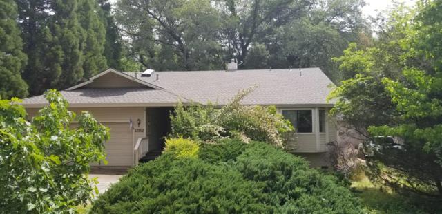 12952 Torrey Pines Drive, Auburn, CA 95602 (MLS #19034931) :: Keller Williams Realty