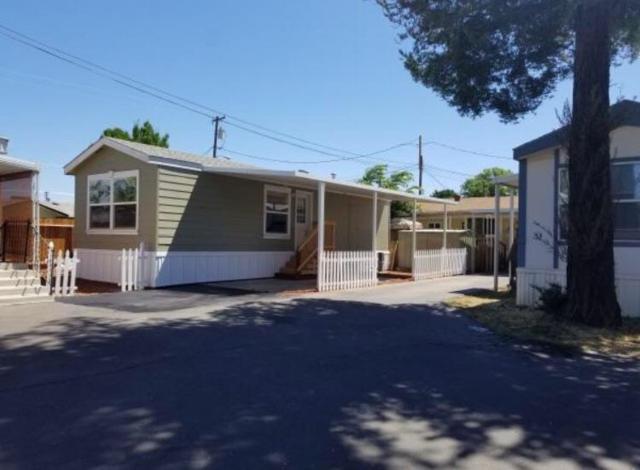 2042 Tully Road #4, Hughson, CA 95326 (MLS #19035149) :: The Del Real Group