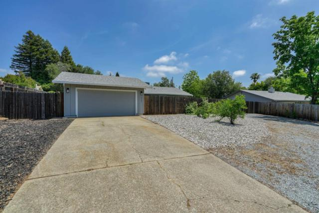 2567 Starbuck Road, Rescue, CA 95672 (MLS #19035372) :: eXp Realty - Tom Daves