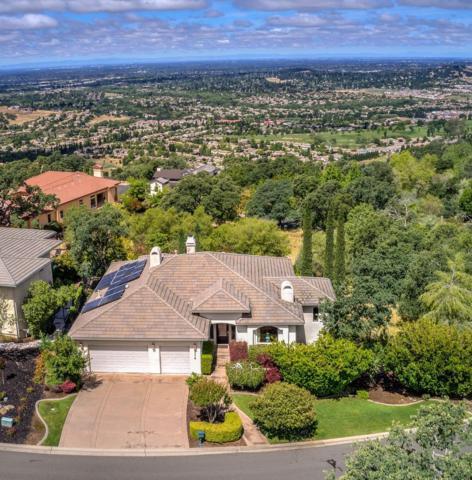 3316 Beatty Drive, El Dorado Hills, CA 95762 (MLS #19035409) :: eXp Realty - Tom Daves