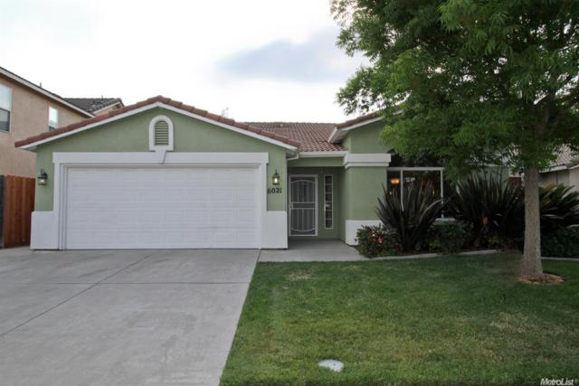 6021 Lenay Way, Riverbank, CA 95367 (MLS #19035536) :: eXp Realty - Tom Daves